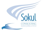 SOKUL CONSULTING logo aktuell